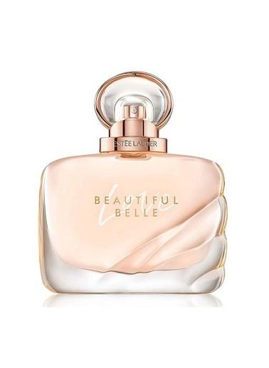 Estée Lauder Estee Lauder Beautiful Belle Love Edp 50 Ml Renkli